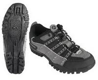 chaussures shimano pour pédale auto