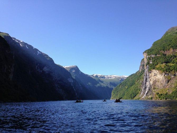 Rando-Kayak-Fjord-Geiranger