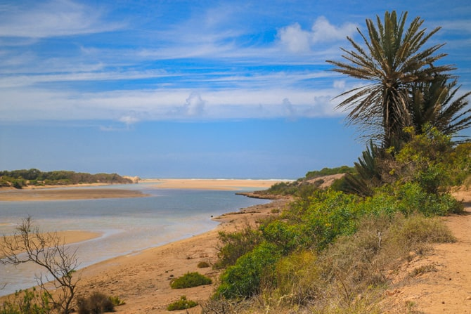 Trek-Maroc-cote-atlantique
