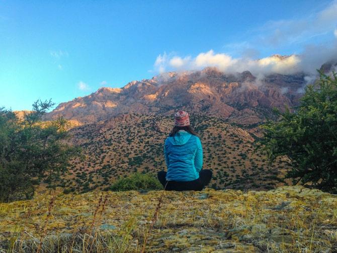 campement-djebel-lekst-lever-soleil