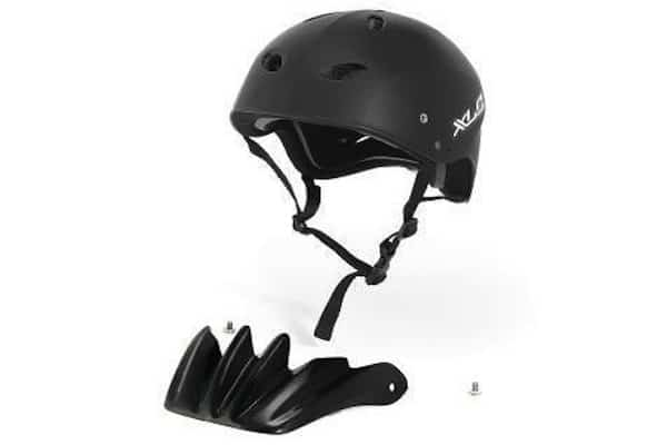 online shop offer discounts buying new Comment Choisir son Casque de VTT ? • ZeOutdoor