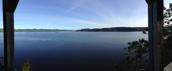 randonnee-Fjord-Saguenay